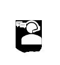 Webchat & FAQs